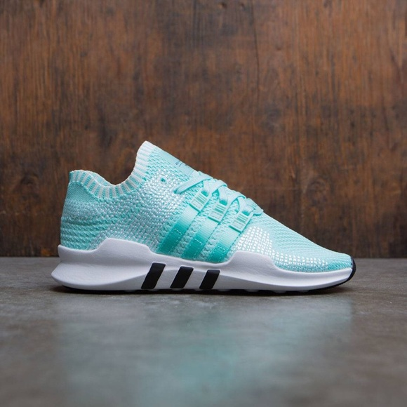 size 40 ef744 56a40 WOMEN'S ADIDAS EQT SUPPORT ADV size 11 NWT